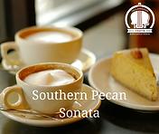 Southern Sonata Pecan.png