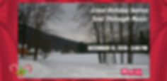 web page banner 2019 Holiday Concert .pn