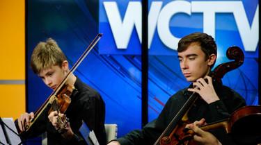 WCTV.jpg