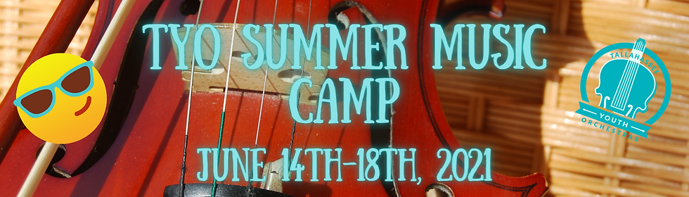 Updated Summer Camp web banner.png
