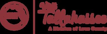 VT_Logo_Color.png