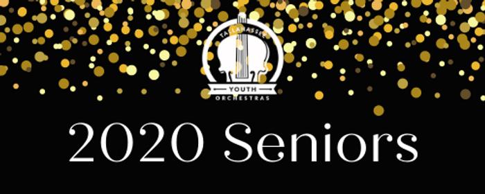 senior banner.png