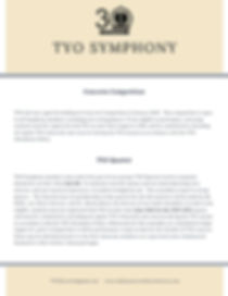 TYO Symphony.jpg