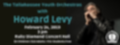 Howard Levy Facebook Cover.png