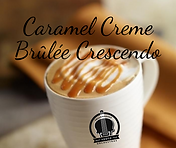 Double Chocolate Crème Brule.png