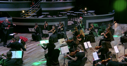 holiday concert symphony violins copy.png