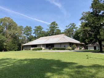Rumph Pavilion.jpg