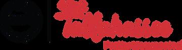 Visit-Tallahassee-Logo-Color.png