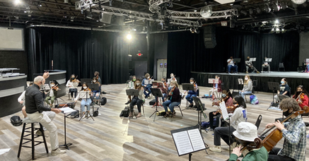 Symphony Rehearsals.jpg