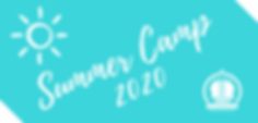 summer camp for web page .png