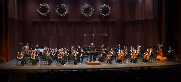 Holiday Concert, Symphony 2.png