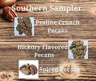 Southern Sampler.png