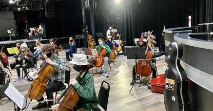 Symphony Cellos.jpg