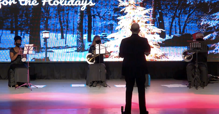 holiday concert brass ensemble copy.png