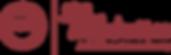 VT_Logo_(color).png