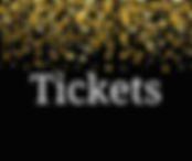 Ticket button web page.png