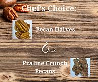 Natural Halves and Praline Crunch.png