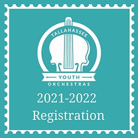 Registration link.png