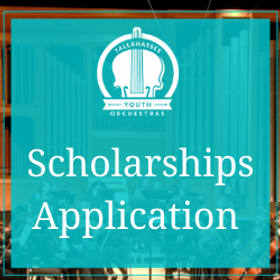 scholarship button.png