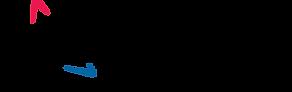 City_Logo_Color.png