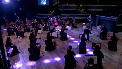 Symphony Strings.png
