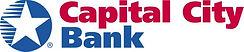 Capital City Bank logo.jpg