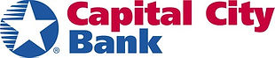 Capital City Bank logo.jpg