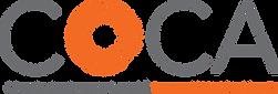 COCA_Logo_Color.png