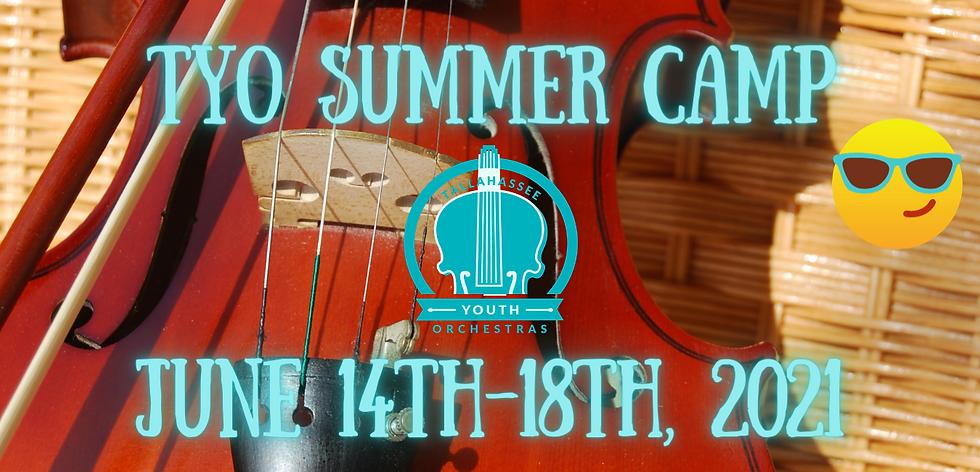 2021 Summer Camp web banner.png
