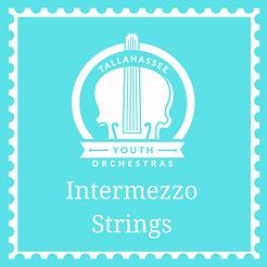 Intermezzo.png