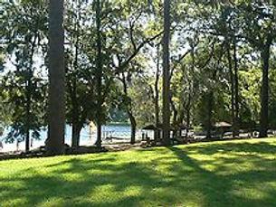 McClay Lake.JPG