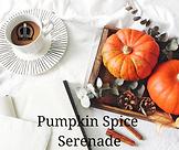 Pumpkin Spice Serenade.png