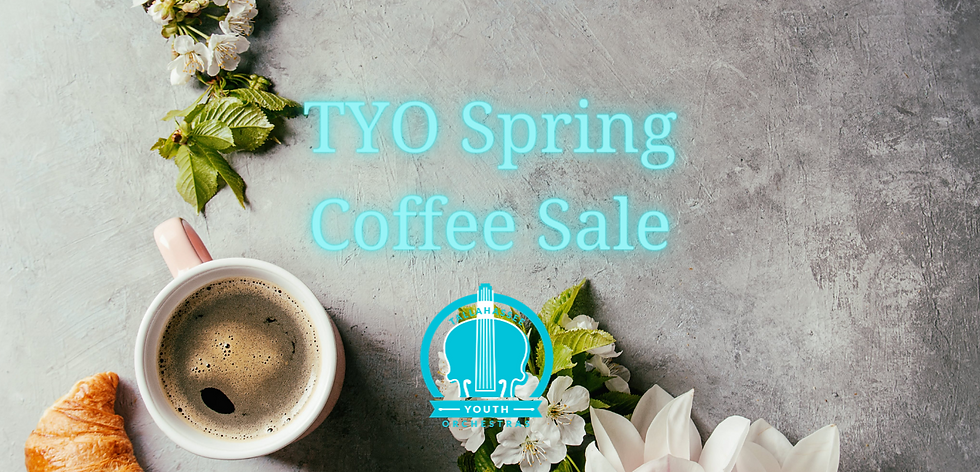 TYO Spring Coffee Sale.png