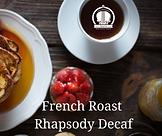 French Roast Rhapsody Decaf.png