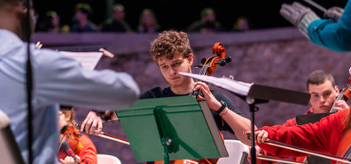 TYO CommunityOrchestra photo 5.jpg
