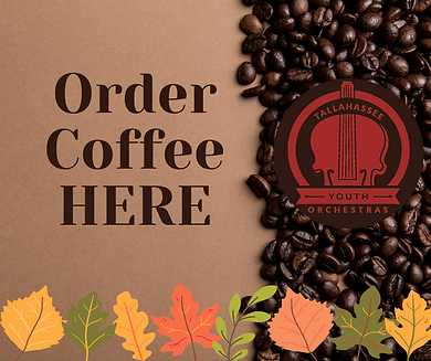 Copy of Fall Coffee Sale.png