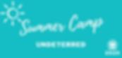 Summer camp web banner.png