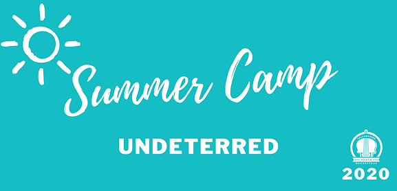 Summer camp web banner.png