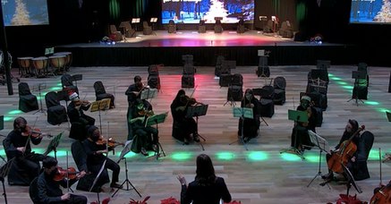 holiday concert chamber 2 copy.png