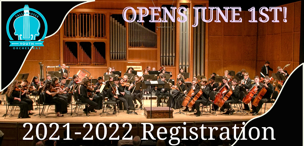 May 2021 Registration.png