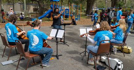 Collective at Maryland Oaks 3.jpg