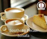 Southern Pecan Sonata.png