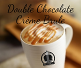 Double_Chocolate_Crème_Brule.png