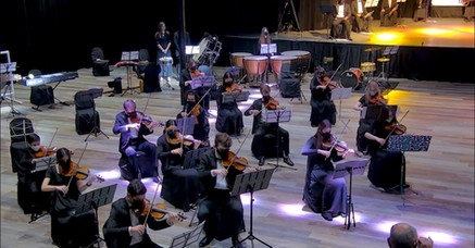 Symphony 9 copy.jpg