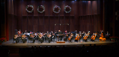 Holiday Concert, Symphony  3.png