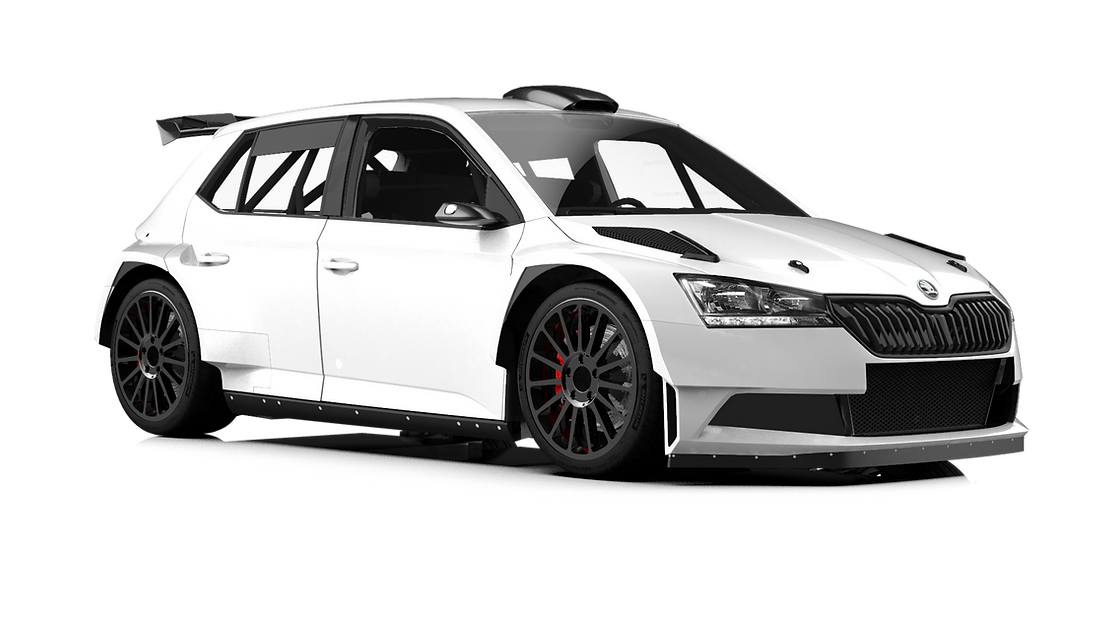 fabia_R5.png