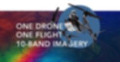 REX-Blue-Banner2.jpg