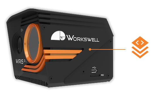 workswell_wiris_pro-09_L_SDK.png