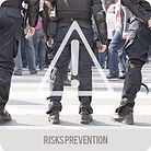 Crowd-control-Applications-risks-prevent