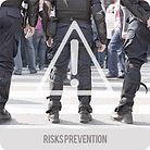 Crowd-control-Applications-risks-prevent